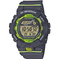 CASIO G-SHOCK GBD-800-8ER