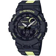 CASIO G-SHOCK GBA-800LU-1A1ER - Pánské hodinky