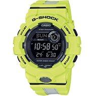 CASIO G-SHOCK GBD-800LU-9ER - Pánské hodinky