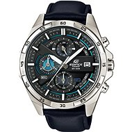 CASIO EDIFICE EFR-556L-1AVUEF - Pánské hodinky