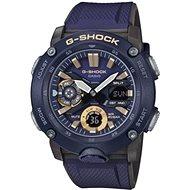 CASIO G-SHOCK GA-2000-2AER - Pánské hodinky