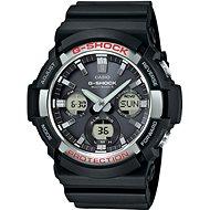 CASIO G-SHOCK GAW-100-1AER - Pánské hodinky