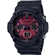 CASIO G-SHOCK GAW-100AR-1AER - Pánské hodinky