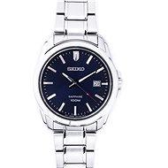 SEIKO CONCEPTUAL SERIES  SGEH47P1 - Pánské hodinky