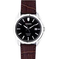 SEIKO CONCEPTUAL SERIES  SGEH49P2 - Pánské hodinky