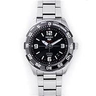 SEIKO5 SPORTS SRPB81K1 - Pánské hodinky