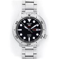 SEIKO5 SPORTS SRPC61K1 - Pánské hodinky
