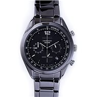 SEIKO CONCEPTUAL SERIES SSB093P1 - Pánské hodinky