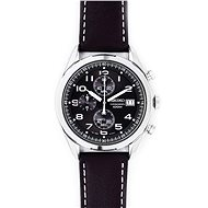 SEIKO CONCEPTUAL SERIES SSB275P1 - Men's Watch