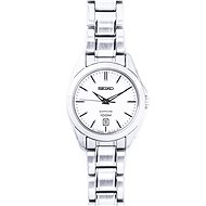 SEIKO CONCEPTUAL SERIES SXDF55P1 - Women's Watch