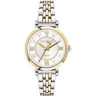 TRUSSARDI Milano T-Exclusive R2453138505 - Dámské hodinky