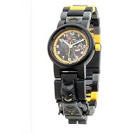 LEGO Watch Batman 8021568 - Children's Watch