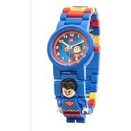 LEGO Watch Superman 8021575 - Dětské hodinky