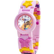 LEGO Watch Friends Andrea 8021216 - Dětské hodinky