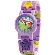 LEGO Watch Friends Mia 8021230 - Dětské hodinky