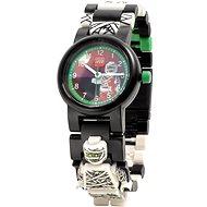 LEGO Watch Iconic Mumie 8021766 - Children's Watch