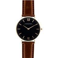 ANDREAS OSTEN FW19 AO 87 - Dámské hodinky