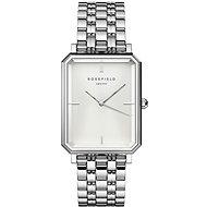 ROSEFIELD Elles OCWSS-041 - Dámské hodinky