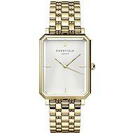 ROSEFIELD Elles OCWSG-040 - Dámské hodinky