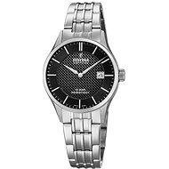 FESTINA 20006/4 - Dámské hodinky