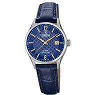 FESTINA 20009/3 - Dámské hodinky