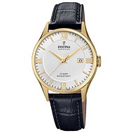 FESTINA 20010/2 - Men's Watch