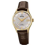 FESTINA 20011/2 - Dámské hodinky