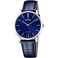 FESTINA 20012/3 - Pánské hodinky