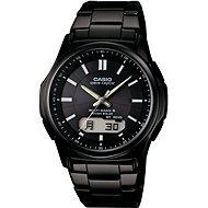 CASIO WVA M630DB-1AER - Pánské hodinky