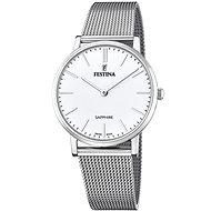 FESTINA 20014/1 - Pánské hodinky