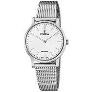 FESTINA 20015/1 - Dámské hodinky