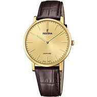 FESTINA 20016/2 - Pánské hodinky