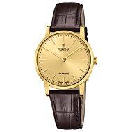 FESTINA 20017/2 - Women's Watch