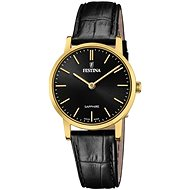 FESTINA 20017/3 - Women's Watch