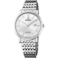 FESTINA 20018/1 - Pánské hodinky
