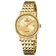 FESTINA 20021/2 - Dámské hodinky