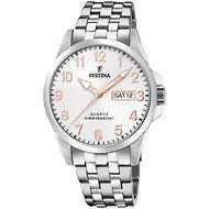FESTINA 20357/A - Pánské hodinky