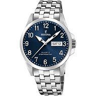 FESTINA 20357/C - Pánské hodinky