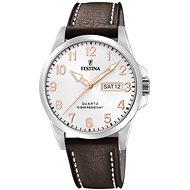 FESTINA 20358/A - Pánské hodinky
