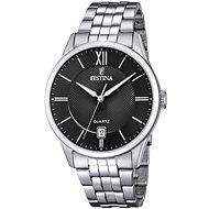 FESTINA 20425/3 - Pánské hodinky