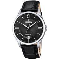 FESTINA 20426/3 - Pánské hodinky