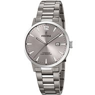 FESTINA 20435/2 - Men's Watch