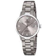 FESTINA 20436/2 - Women's Watch