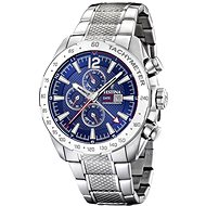 FESTINA 20439/2 - Pánské hodinky