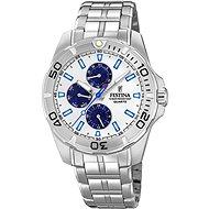 FESTINA 20445/1 - Pánské hodinky