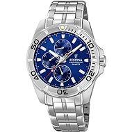 FESTINA 20445/2 - Pánské hodinky