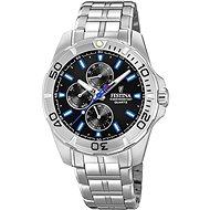 FESTINA 20445/6 - Pánské hodinky