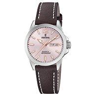 FESTINA 20456/2 - Dámské hodinky