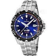 FESTINA 20461/1 - Men's Watch