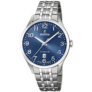 FESTINA 20466/2 - Men's Watch